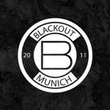 Blackout Mixtape 01 ! by THE KUT