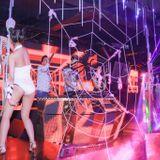 NST -Tặng ACE K.G - HĐP- Ok VinaHouse Vol 7- Chúc ACE Thoát Xác An Toàn ^^- DMC Ryan On The Mix..!.