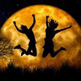 BEAUTIFUL LATE NIGHT SONGS VOL 4 - AGUNA SUNRISE