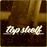 Top Shelf Music vol. 4 / Week #4 / July 5th