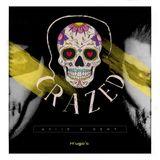 Crazed Gent´s Birthday Mixtape by Aviis & Gent