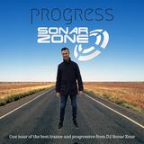 Progress 004