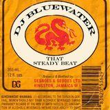 DJ BlueWater - That Steady Beat
