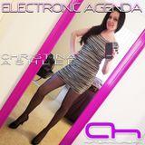 Christina Ashlee - Electronic Agenda 053 (Afterhours.FM)