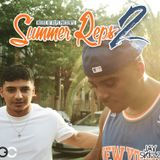 Summer Reps 2 ft. G-Cue x Jay Skillz