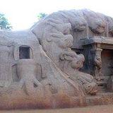 Mamallapuram Trip - Talk by Rajasekar