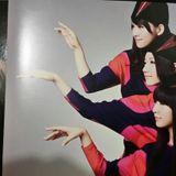 【Perfume, CAPSULE】 Kazui - san EDM Mix 17min 【Knife Party , super mario 】