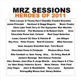 Heroes of 2011 [Yearmix]