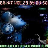 Summer Hit Vol.23 by Dj Sopden