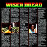 'Wiser Dread' (Nighthawk, 1981)