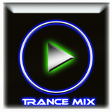 MARCH 2019 TRANCE MIX #5