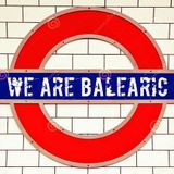 The set that never was @ We are Balearic