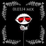 01/03/14 mix
