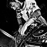 Deep House Session_2014_on the mix_Louis Costa