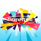 Sunrise Festival 2017 - Loui and Scibi Live - 21-Jul-2017