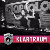 Klartraum - live at Circoloco (Main Room), DC10, Ibiza - 27-Jul-2015
