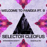 Selector Cleofus - Dub Chamber Episode 24