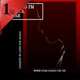 STAR RADIØ FM presents, the sound of brumar | DJ Galaxy Night |