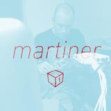 Martiner Guestmix / Shadowbox @ Radio 1 07/12/2014