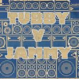 TUBBY V JAMMY