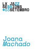 LJS #10 | Joana Machado |