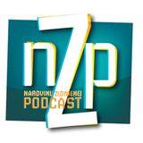 Mooris - nZp 069