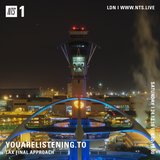 youarelistening.to - 24th December 2016