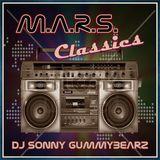 Sonny GuMMyBeArZ - M.A.R.S. Classics