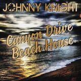 Canyon Drive - Beach House