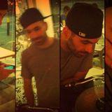 Classic Hip Hop Vol 1 - Live Mix by Flipout (3 hours!)