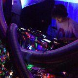 15min Demo CDJ  trance MIX