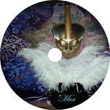 New_Mix_electro_house_Martie_2014_Dj_MAN