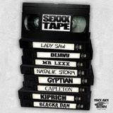 Sexxx tape riddim - 03/2012
