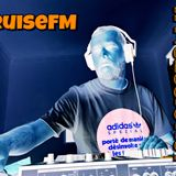DJ HAMMY'S W14 SESSIONS ! CruiseFM 26 APR 2017