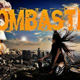 HASANI - BOMBASTIC