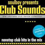 soulboy presents clubsounds the ultimate club dance collectionspecial edition part4