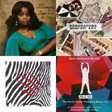 (Un)Mixtape Monday #66