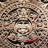 Cosmix - Monterrey (Mix 056 DNB)
