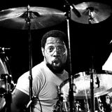 Architects: Billy Cobham Special - 18th February 2019