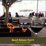 Beach Balaver Part II