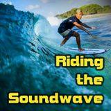Riding The Soundwave 19 - The Last Wave