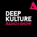 Deep Kulture Radio Show Jean-Jérôme 25/11/16
