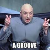Groove Sucka's!!! (Trapstep, Trap & Bass, and Hybrid Mix 4/7/2015)