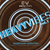 heavyvibes deephouse collection vol. 1