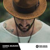 Gabriel Belmudes - DHA Mix #362