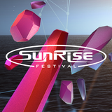 Michael Calfan - Live @ Sunrise Festival 2016 (Kolobrzeg, Poland) Full Set