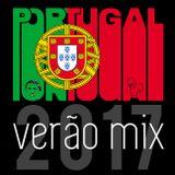 Portugal Verão Mix 2017 (Part 1)