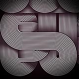 GueT - Infra Jazz 030512