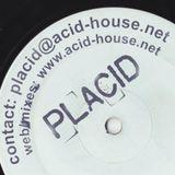 Placid - The Dub Techno Sound Of Berlin
