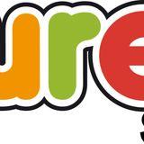 Seamus - Pure FM Mix (19/05/2012 22H-23H)